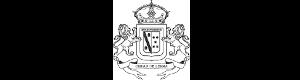 Ayuntamiento de Lerma